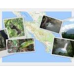 Itinerario 17 días en Costa Rica