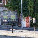 Qué hacer en Dublín – Guía 4 días