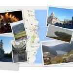 Itinerario 4 días en Dublín