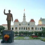 Cómo organizar un viaje a Vietnam