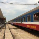 Vietnam Transportation Guide