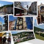 Consejos para planificar tu viaje a Praga