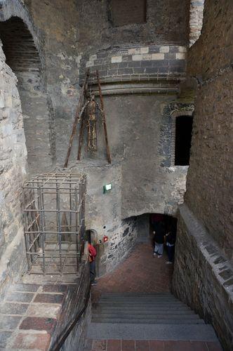 Torre Dalibor