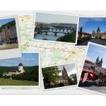 Itinerario 4 días en Praga