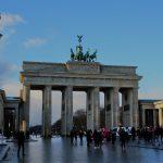 Qué ver 5 días en Berlín – Guía