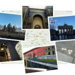 Itinerario 4 días en Berlin