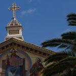 ¿Qué iglesias visitar en Roma?