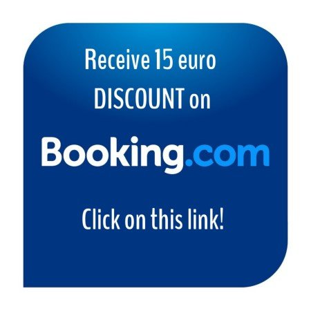 Discount Booking.com