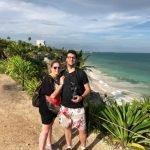 Foto de Tulum de Laura y David - Una semana en Riviera Maya