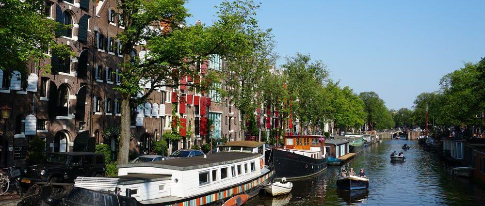 43 (o más) actividades imprescindibles que hacer en Amsterdam y otras 10 que no deberías hacer