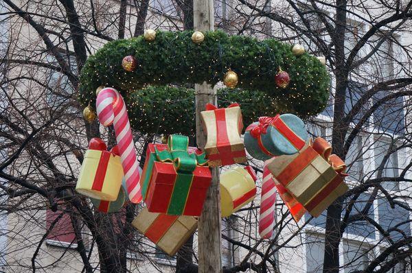 Colonia | Mercados de Navidad en Alemania