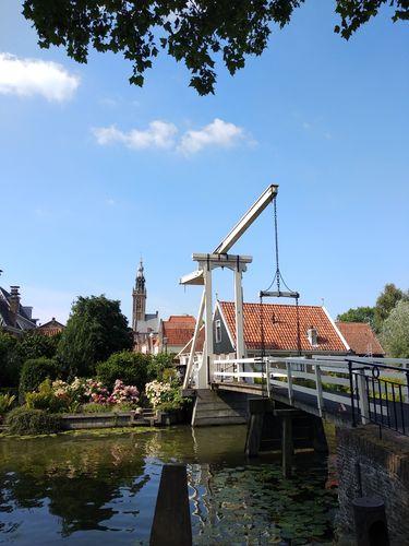 Edam | Excursiones desde Amsterdam