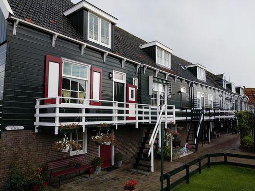 Marken | Excursiones desde Amsterdam