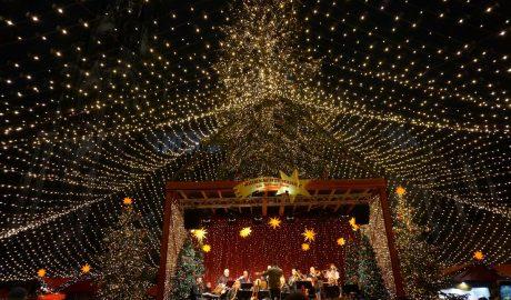 Mercados de Navidad en Alemania | Berlin, Düsseldorf y Colonia