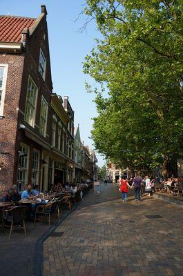 Delft | Excursión de un día desde Amsterdam