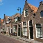 Excursiones imprescindibles desde Amsterdam