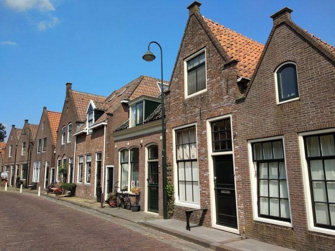Monnickendam | Excursiones desde Amsterdam